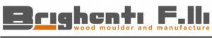 woodoclimb-logo-brighenti